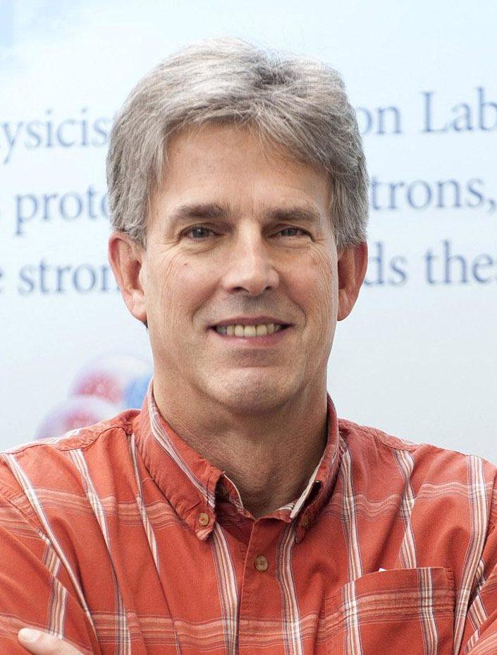 Dean Golembeski