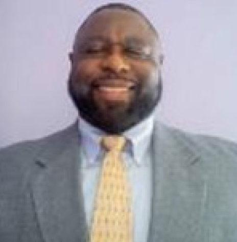 Dr. Zeke Brown