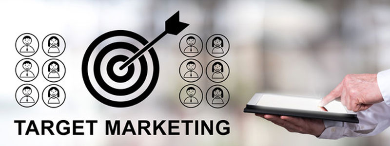 Automotive SEO and VIN Specific Marketing