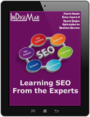 Learn SEO From the Experts and Improve Your Google Ranking!