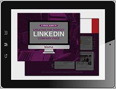 Create a perfect LinkedIn Company Page