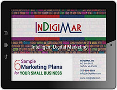6 Sample Marketing Plans for Your Business