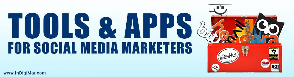 social media  marketeters